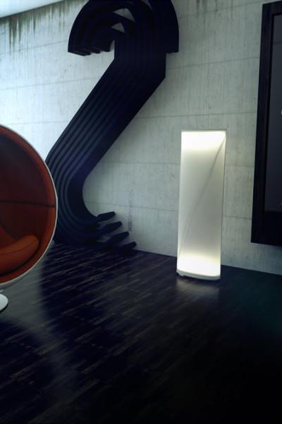 3dfu_interior_by_urbanfu-d36xzio