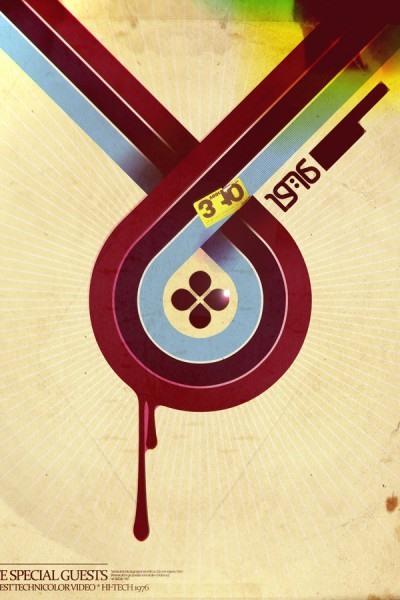 76_77_technicolor_by_URBANFU